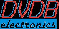 DVDB-electronics BV